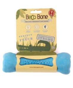 Beco bone hueso Azul