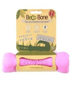 Beco bone hueso Rosa