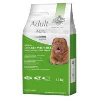 Pienso Dnm Maxi adult para perros adultos de razas grandes