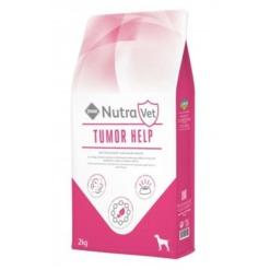 DNM Nutravet Tumor Help