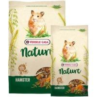 Pienso para hamster nature de versele laga