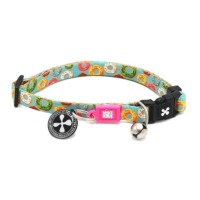 Collar para gatos Donuts Max & Molly