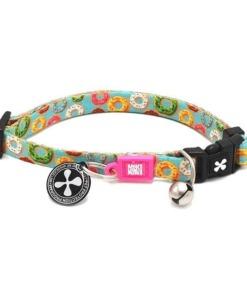 Collar para gatos Donuts Max & Molly