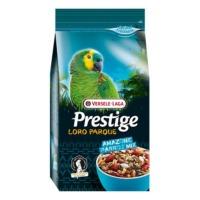 Mixtura para loros amazonas prestige