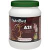Nutribird papilla A 21 para cría a mano de pájaros