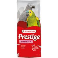 Mixtura para loros prestige versele laga