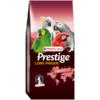 Prestige premium mixtura para guacamayo ara