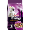 Prestige premium mixtura para cacatuas australianas