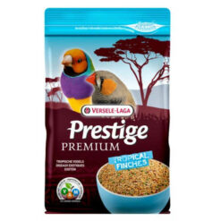 prestige premium versele laga exoticos