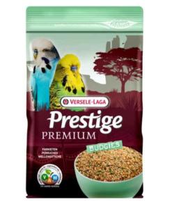 Prestige premium mixtura periquitos