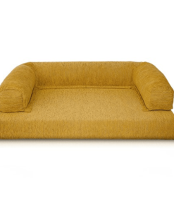 Sofá para perros wiPet Comfort