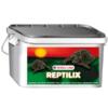 Reptilix alimento para tortugas terrestres