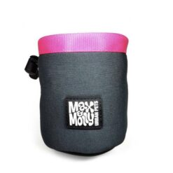 Treat bag bolsa para premios Max & Molly