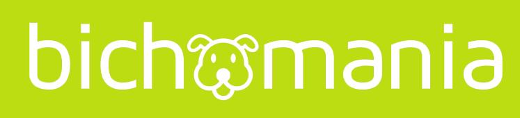 Tienda online de productos y alimentos para mascotas – bichomania