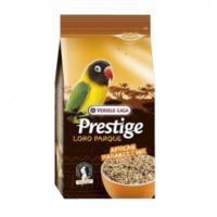Prestige Premium