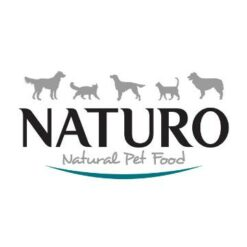 Naturo Natural Pet Food
