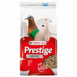 prestige tortolas