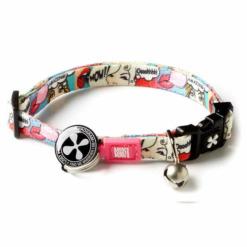 collar gato missy pop