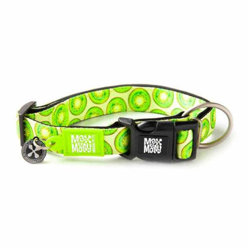 collar kiwi