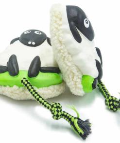 Max & molly juguetes