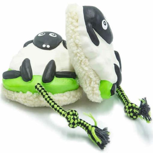 juguete black cheep max molly