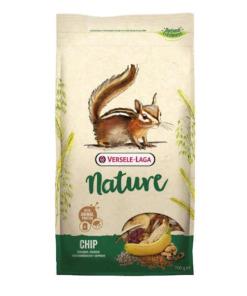 chip nature versele laga