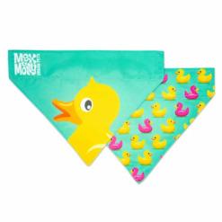 bandana duckling
