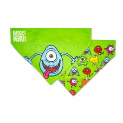 bandana little monster