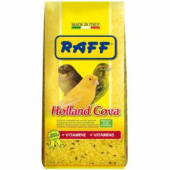 raff holland cova pasta de cria