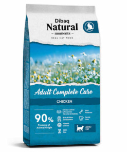 dibaq natural moments complete care